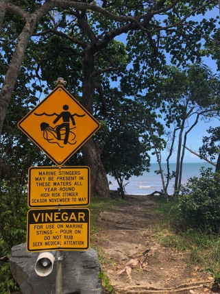 Crazy signs!